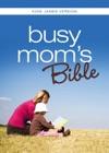KJV Busy Moms Bible EBook