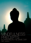 Mindfulness, Precepts and Crashing in the Same Car