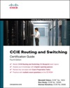 CCIE Routing And Switching Certification Guide 4e