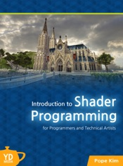 Download and Read Online Introduction to Shader Programming