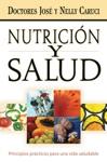 Nutricin Y Salud