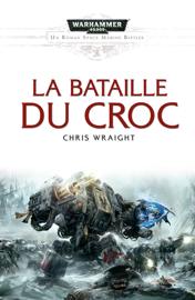 La Bataille du Croc