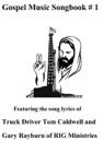 Gospel Music Songbook  1