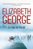 Elizabeth George - En lögn att lita på bild