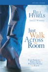Just Walk Across The Room Participants Guide