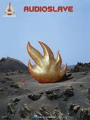 Audioslave (Songbook)