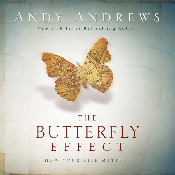 Download Butterfly Effect PDF Full