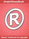 Patent Trademark And Copyright
