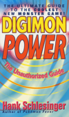 Digimon Power