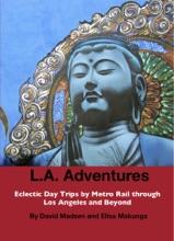 L.A. Adventures