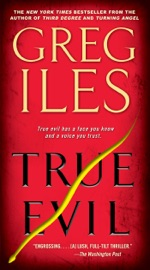 True Evil PDF Download
