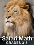 Safari Math