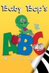 Baby Bops ABC Book