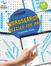 WordSearch Puzzles For IPad