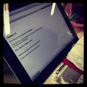 Download iPad et autres astuces numériques pour enseigner à l'école primaire