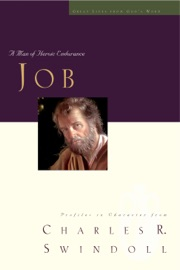 Great Lives: Job PDF Download