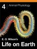 Edward O. Wilson, Morgan Ryan & Gaël McGill - E. O. Wilson's Life on Earth Unit 4 artwork