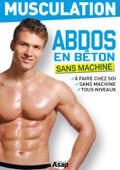 Musculation : abdos en béton