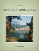 The John Muir Trail