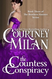 The Countess Conspiracy PDF Download