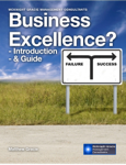 Business Excellence?