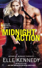Midnight Action PDF Download