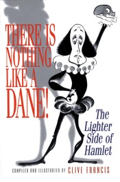 Download There Is Nothing Like a Dane!