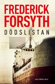 Dödslistan PDF Download