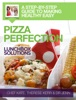 Lunchbox Solutions - Pizza