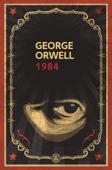1984 (edición definitiva avalada por The Orwell Estate) Book Cover
