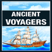 Ancient Voyagers