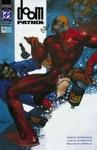 Doom Patrol 1987-1995 45