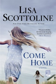 Come Home PDF Download