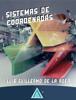 Luis Guillermo de la Rosa - IntroducciГіn a los sistemas de coordenadas ilustraciГіn