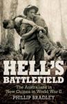 Hells Battlefield