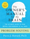 Problem-Solving The Owners Manual