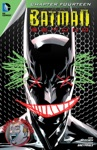 Batman Beyond 2012-  14