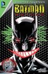 Batman Beyond 2012-  14