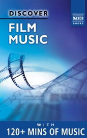 Download and Read Online Discover Film Music
