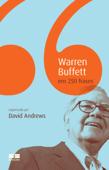 Warren Buffet em 250 frases Book Cover