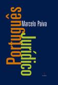 Português Jurídico Book Cover
