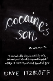 Cocaine's Son PDF Download