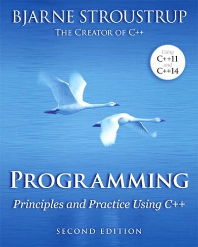 Programming E-Book Download