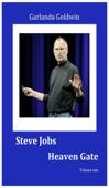 Steve Jobs: Heaven Gate