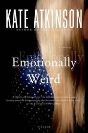 Emotionally Weird PDF Download