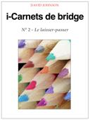 i-Carnets de bridge