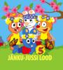 Jaanus Leoste & Janika Leoste - Jänku-Jussi lood 5 artwork