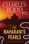 The Maharanis Pearls