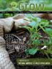 WeFarm America & Helix River Media, L3C - Grow: Seed Starting Outdoors ilustraciГіn