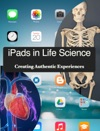 IPads In Life Science